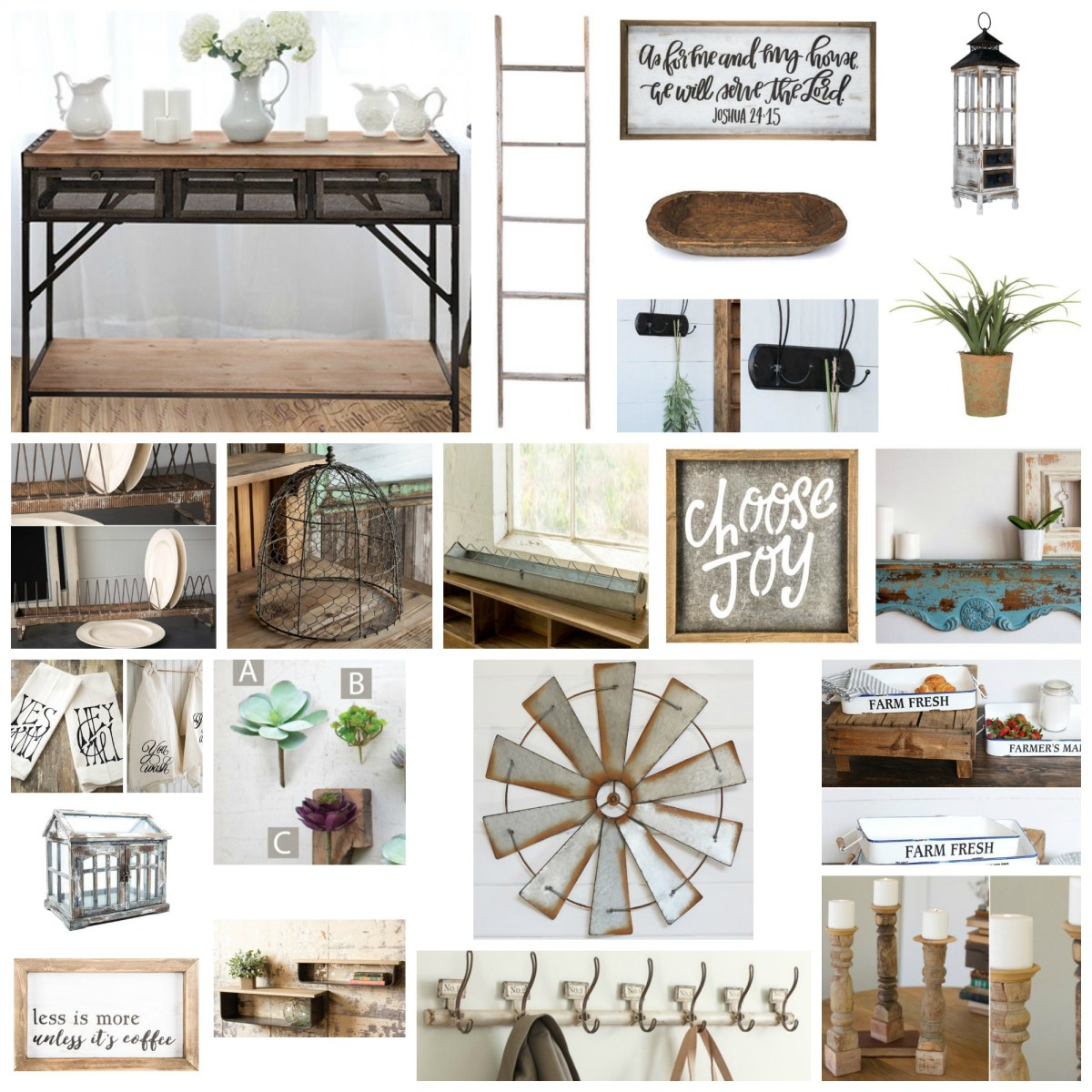Daily deals wednesday april 5 2017 for Home decor offers