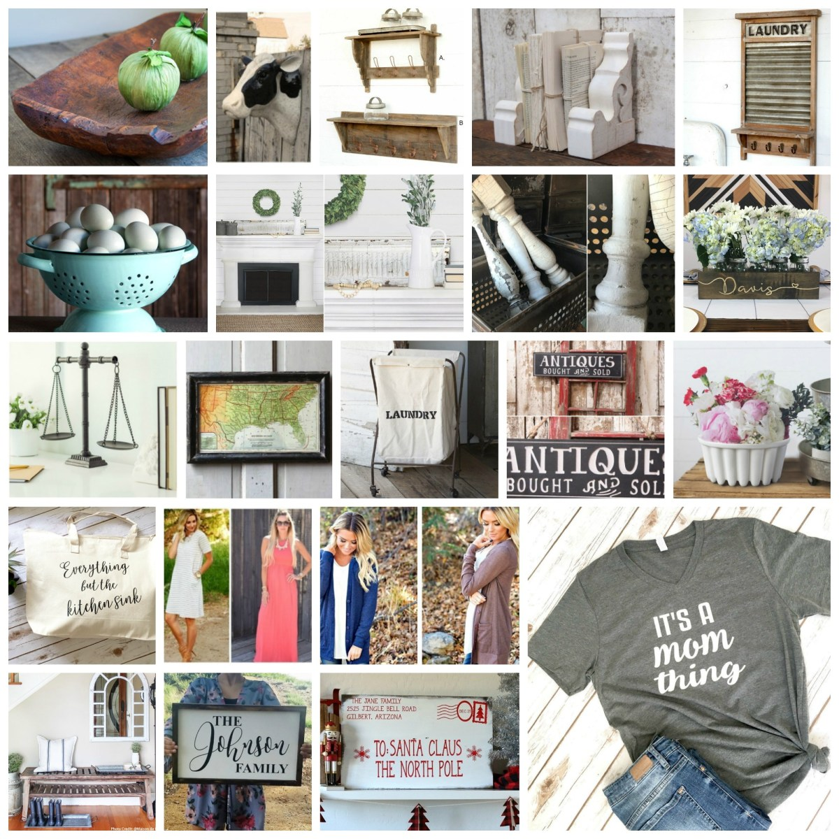 Home Decor Daily Deals: Monday, July 31, 2017
