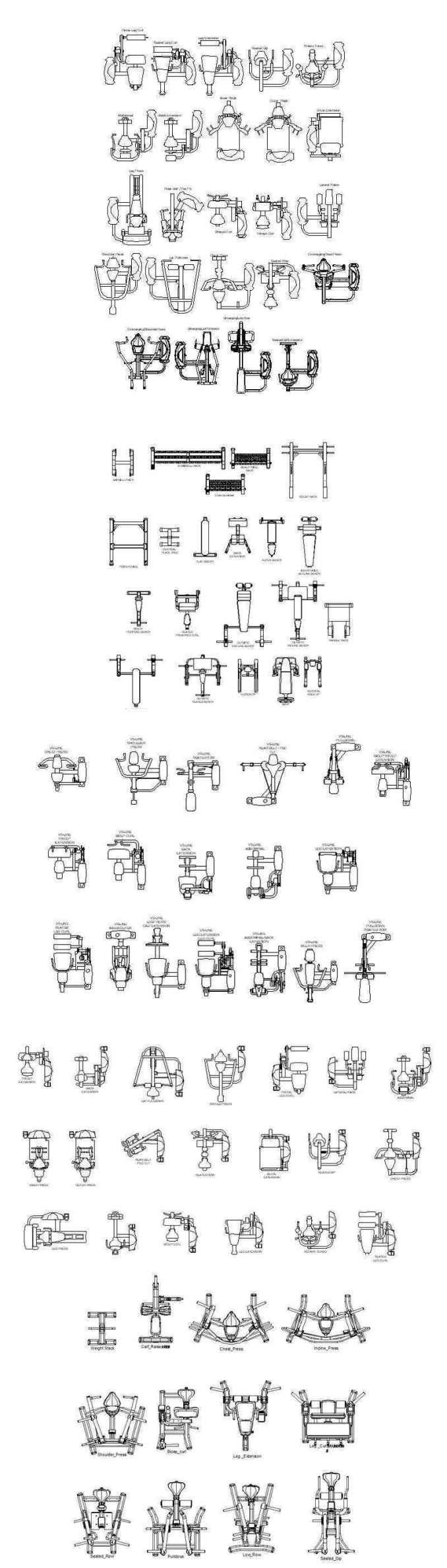 ★【Villa CAD Design,Details Project V.1-England Royal Style】Chateau,Manor,Mansion,Villa@Autocad Blocks,Drawings,CAD Details,Elevation