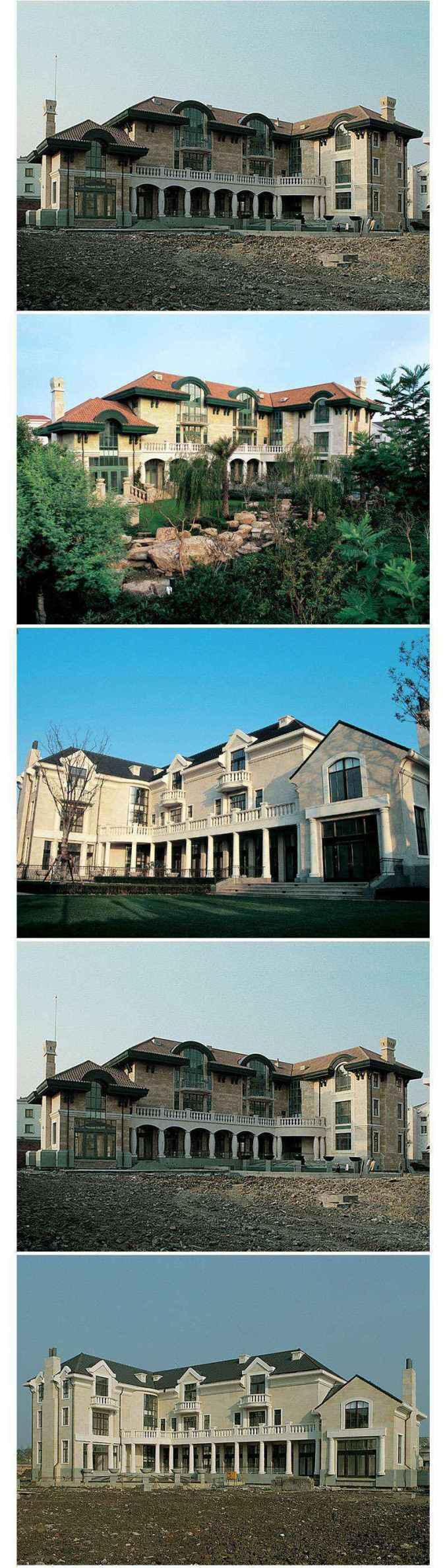 Auditorium Design,Autocad Blocks,AuditoriumDetails,Auditorium Section,Auditorium elevation design