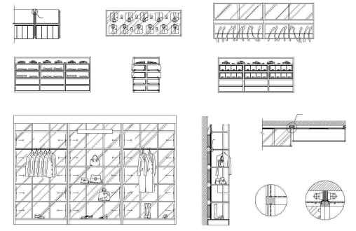 ★【Over 68+ Residential Building Plan,Architecture Layout,Building Plan Design CAD Design,Details Collection】@Autocad Blocks,Drawings,CAD Details,Elevation