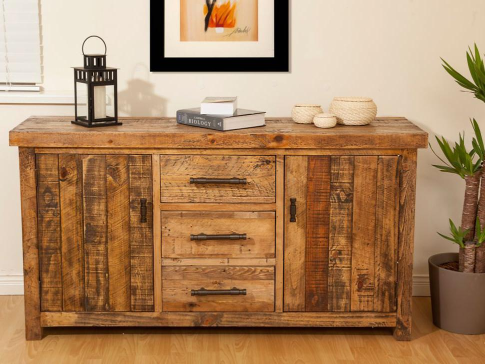 kitchen buffet remodel prices and dining room furniture the home depot canada buffets sideboards