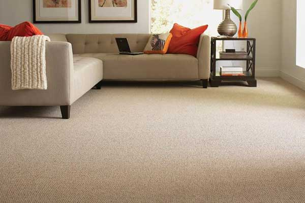 cheap living room carpets what size should my rug be how to choose an area the home depot canada