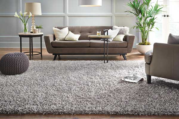 cheap living room carpets picture interior design how to choose an area rug the home depot canada