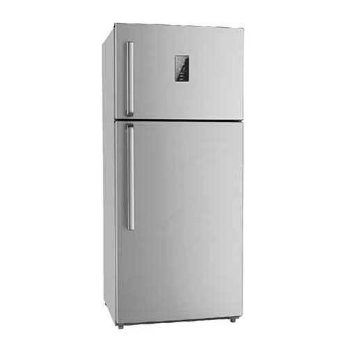 Midea HD546FS Refrigerator Price & Full Specs in Bangladesh