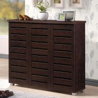Martha Stewart Living 42 in. Wood Craft Space Storage