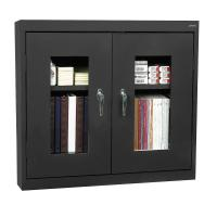 Akro-Mils 24 Large Drawer Small Parts Storage Cabinet ...