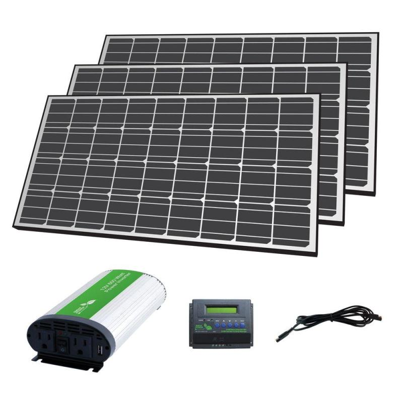 Simple Upc Product Image Nature Power Solar Charger Upc