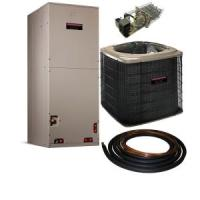 Furnace Prices: Electric Furnace Prices Home Depot
