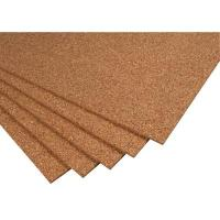 Reliable Index - Web - cork board sheets home depot