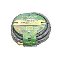 Goodyear Engineered Products 5/8 in. x 50 ft. KinkGuard ...