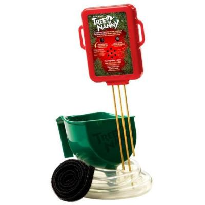 Tree Nanny Christmas Tree Watering Device