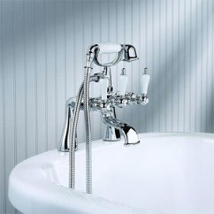 Glacier Bay Kitchen Faucet Non Slip Shoes Bathroom Faucets For Your Sink, Shower Head And Tub - The ...