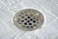 How To Unclog Shower Drains at The Home Depot