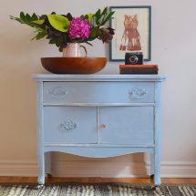 Order Annie Sloan Chalk Paint