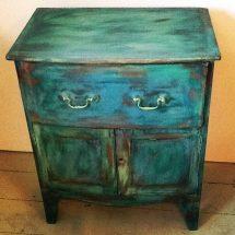 Lies 've Told Annie Sloan Chalk Paint Mn