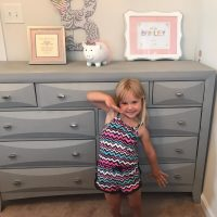 The Debate Over Michaels Chalk Paint