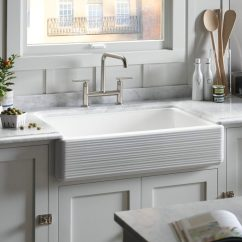 What Is The Best Way To Unclog A Kitchen Sink Design Ideas Gallery Details Of How With Disposal