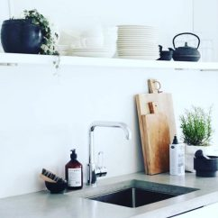 Kitchen Sink Disposal Replacing Cabinets Details Of How To Unclog With