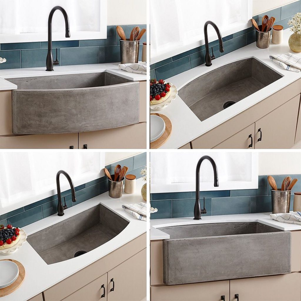 kitchen sink disposal diy island with seating details of how to unclog