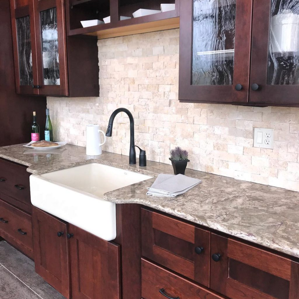 what is the best way to unclog a kitchen sink gooseneck faucet with spray details of how disposal