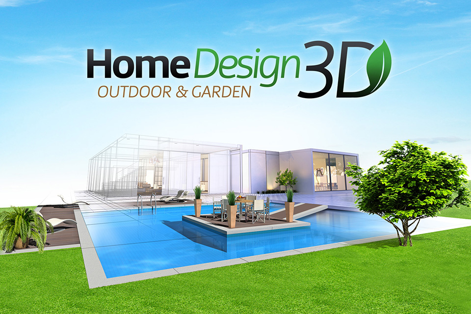 Landscape Design 3d Home And Garden Collection