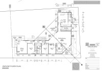 How to read house construction plans