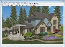 Home Landscape Design Software