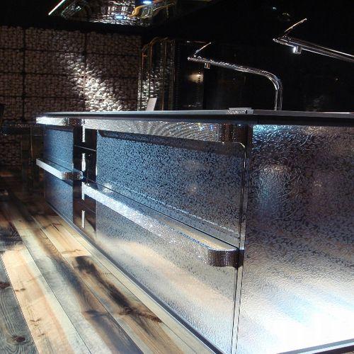 ino-meuble-cabinet kitchen