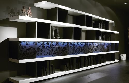 purion-shelving art-home-decor