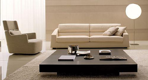 home-sofa-01 Home Sofa