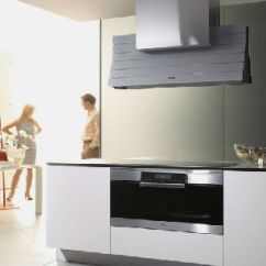 Miele Kitchen Appliances German Cabinets H5000 Series Home Design Find 5000