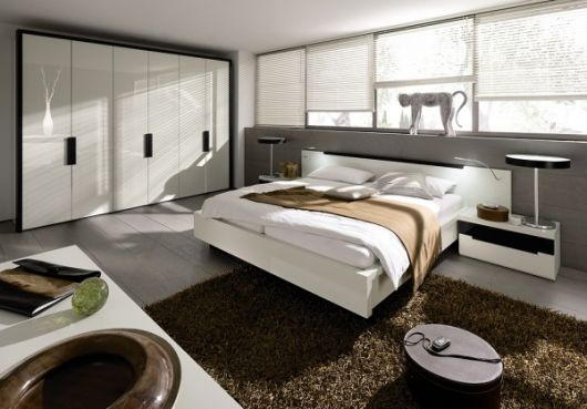 bedroom-ceposi-sleeping-innovation-huelsta-4 interiors
