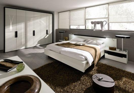 bedroom-ceposi-sleeping-innovation-huelsta-4 interiors