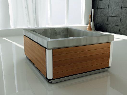unique-jacuzzi-carlo-urbinati-4 bed-bath