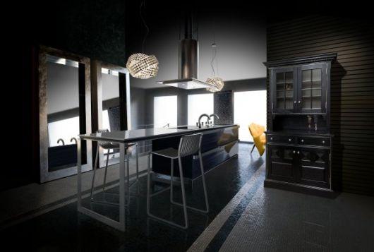 japanese-byblos-kitchen kitchen