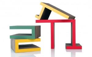 pounce_moderncat-300x186 furniture-2