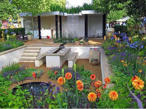 2 gardening-outdoor