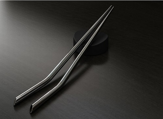 chopsticks-7 dining-entertaining
