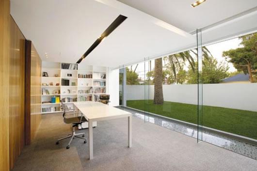 contemporary private mansion 5 architecture