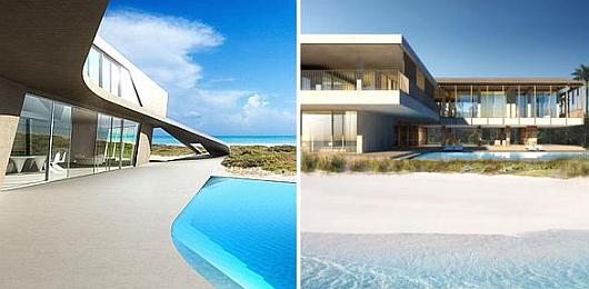dellis-cay4 architecture