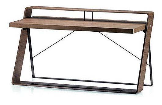 desk3 furniture-2
