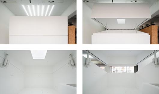 futuristic-paco_5 architecture