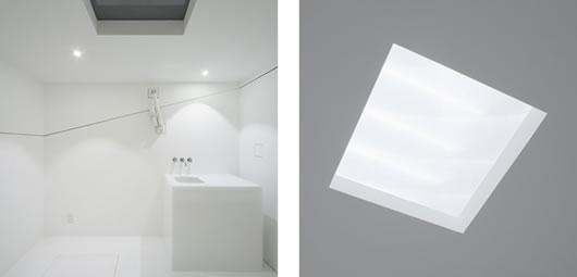 futuristic-paco_6 architecture