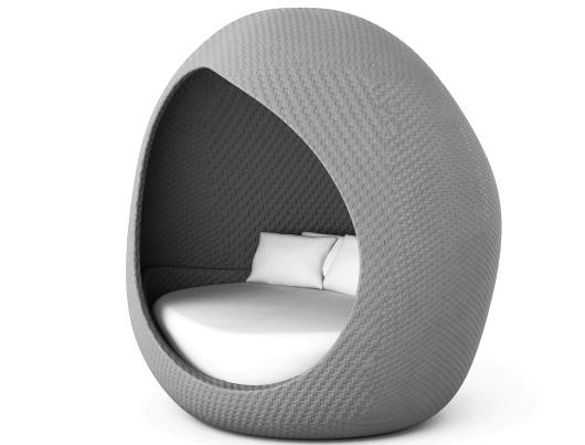 garota do calhau 5 furniture 2