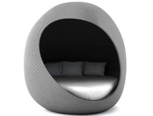 garota do calhau 6 furniture 2