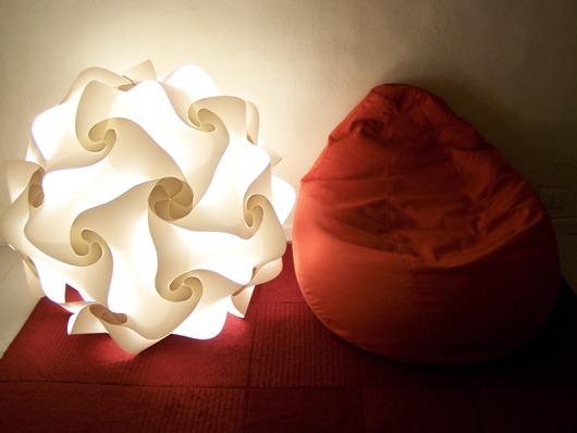 lampadesigncom3 lighting