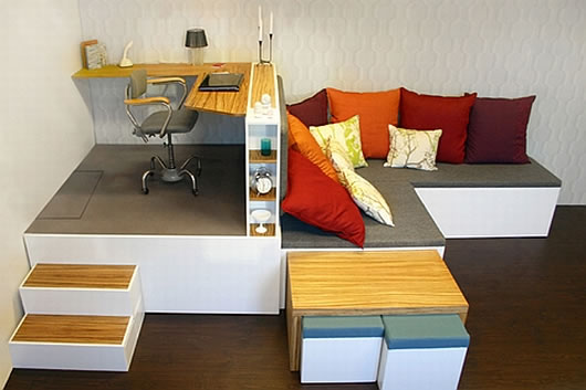 matroshka-2 furniture-2