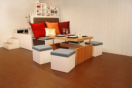 matroshka-4 furniture-2