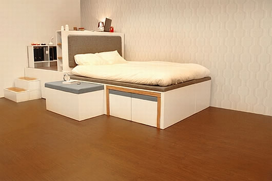 matroshka-5 furniture-2